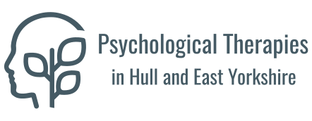 Psychological Therapies in Hull and East Yorkshire
